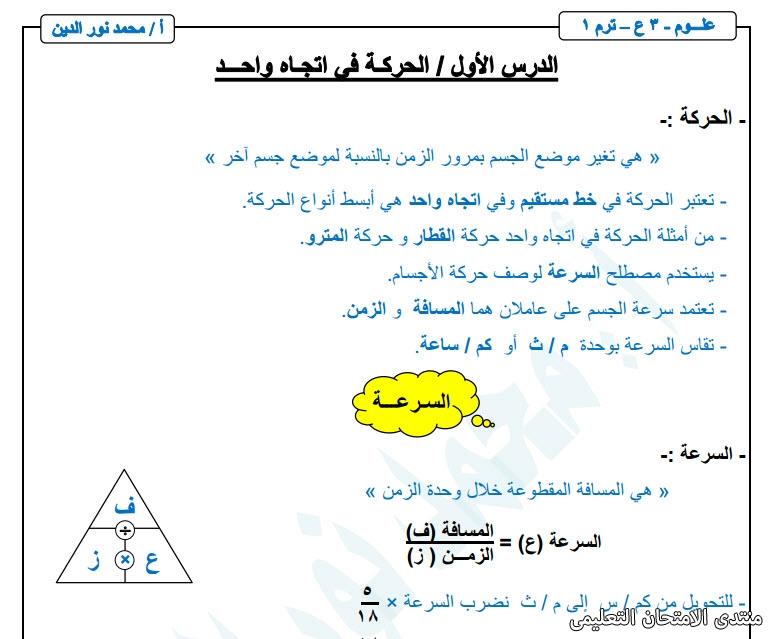 exam-eg.com_157332273077961.jpg