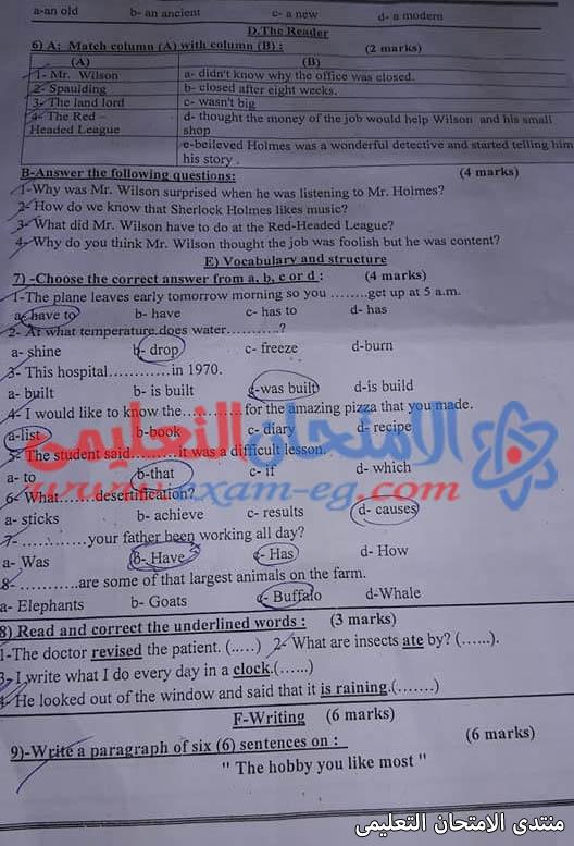 exam-eg.com_157354045719237.jpg
