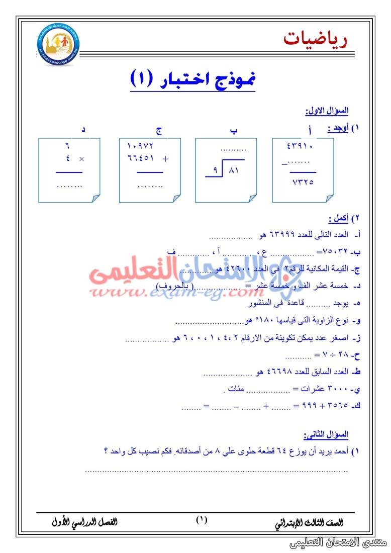 exam-eg.com_157428615404653.jpg