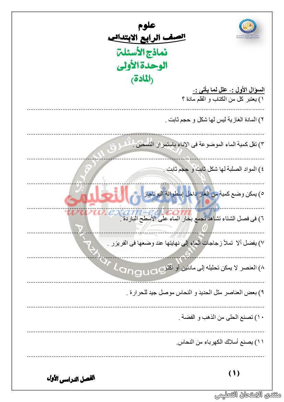 exam-eg.com_157432425316267.jpg