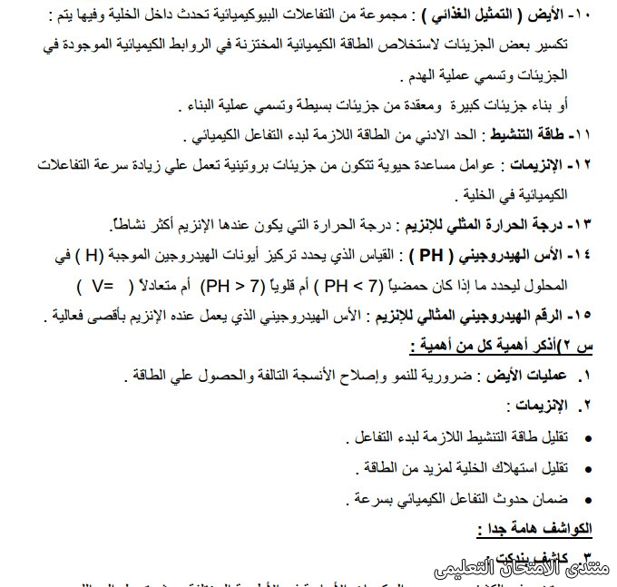 exam-eg.com_157554615747311.jpg
