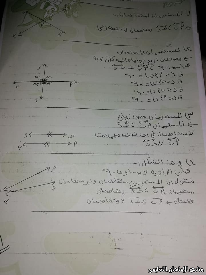 exam-eg.com_157597661144311.jpg