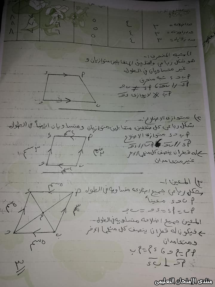 exam-eg.com_157597661151333.jpg