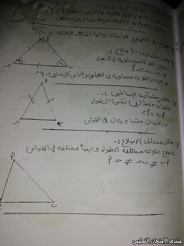 exam-eg.com_157597661154794.jpg