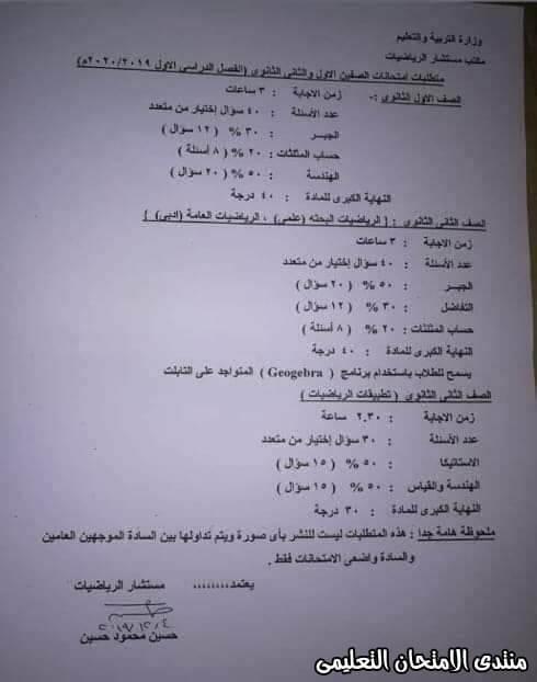 exam-eg.com_157639886822751.jpeg