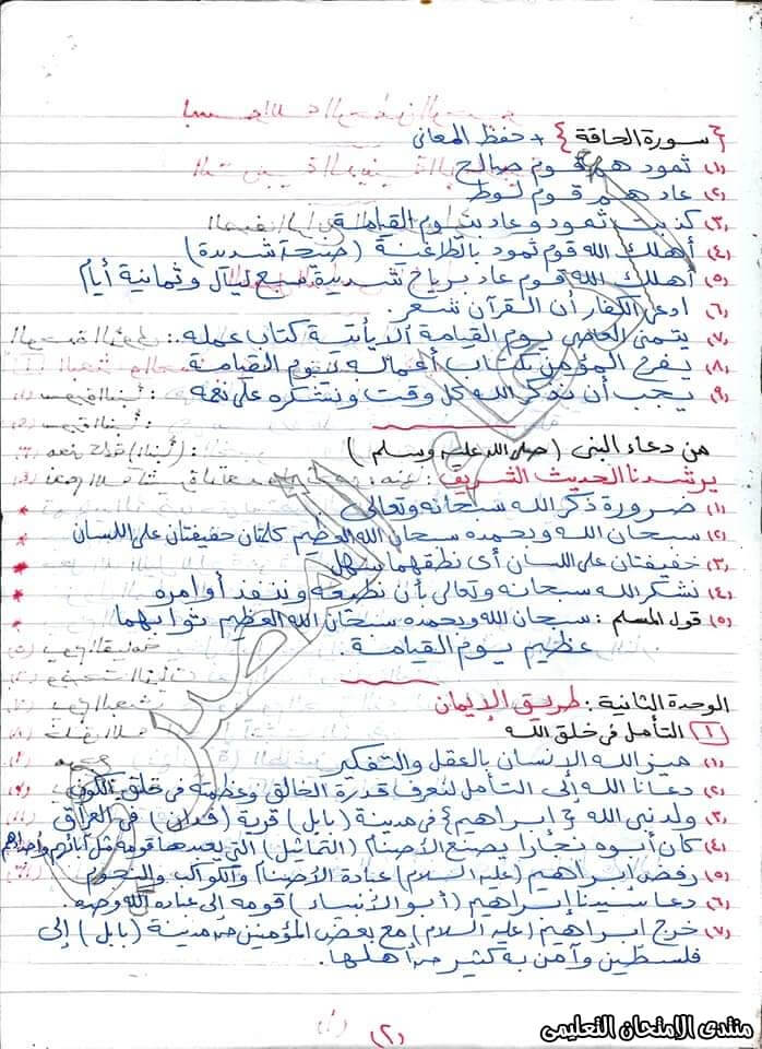 exam-eg.com_157652308419552.jpeg