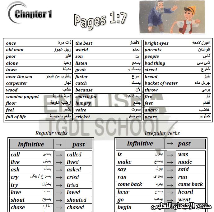 exam-eg.com_157660364855041.png