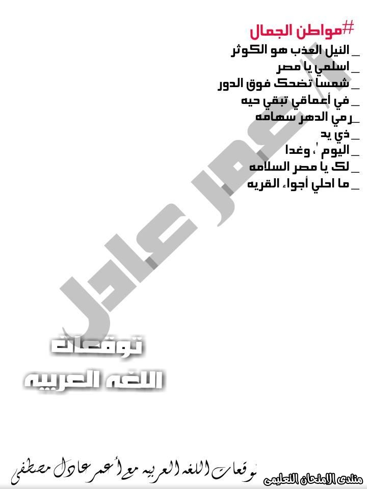 exam-eg.com_157685680955673.jpg