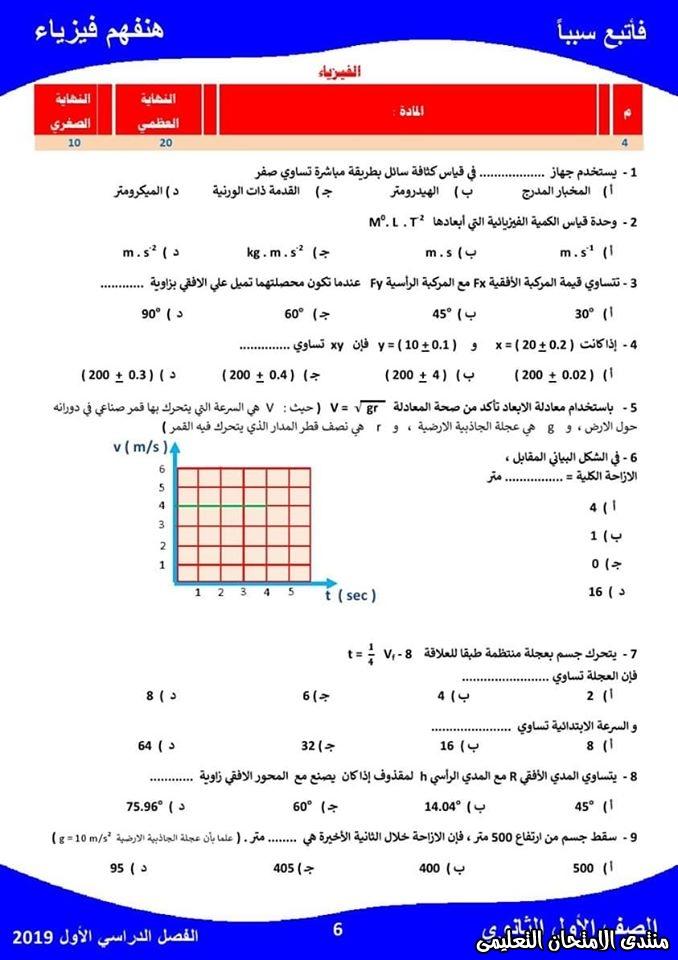exam-eg.com_157693920596641.jpg