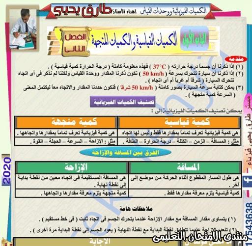 exam-eg.com_1576939474531.png