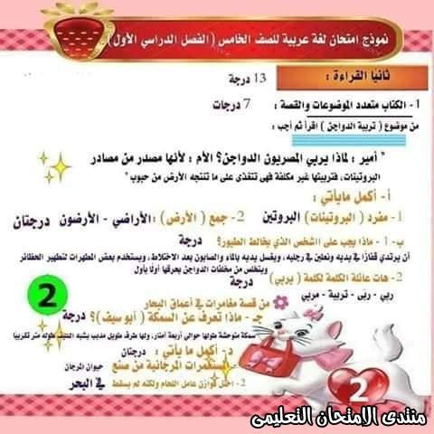 exam-eg.com_157737265408752.jpg