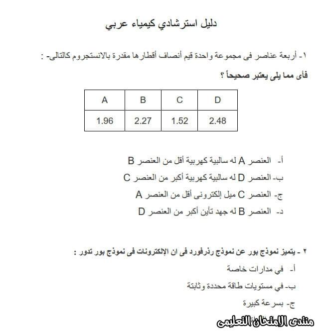 exam-eg.com_157763244576161.jpg