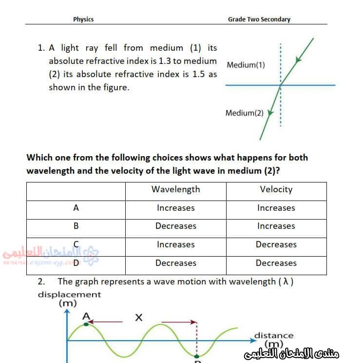 exam-eg.com_157763408784481.jpg