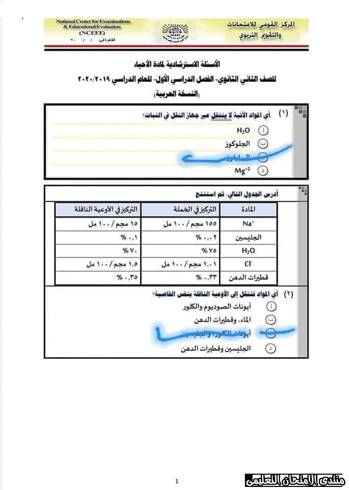 exam-eg.com_157767285044471.png