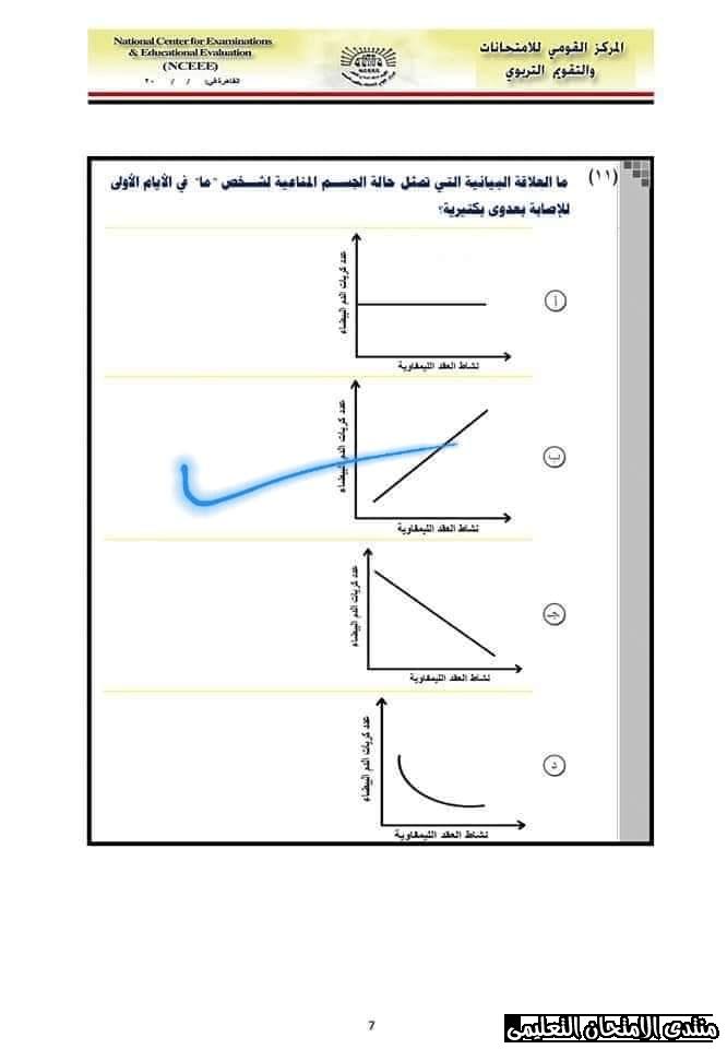 exam-eg.com_157767285065327.png