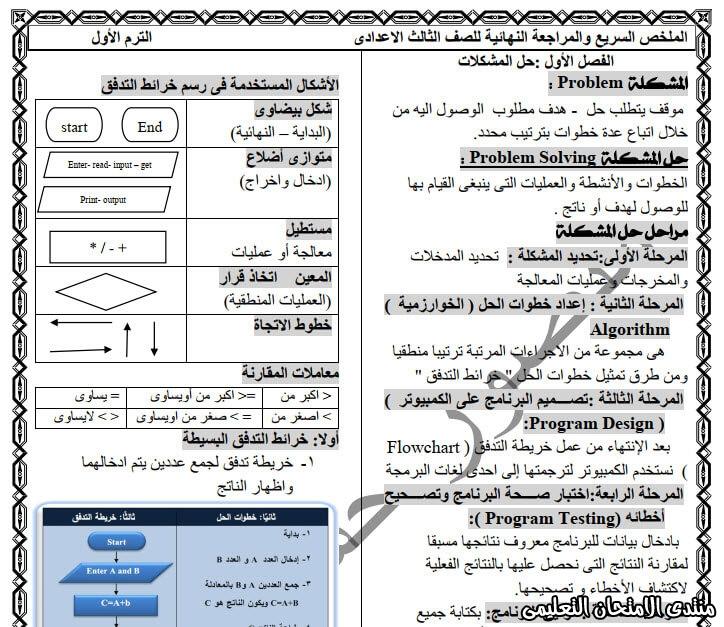 exam-eg.com_157797483990731.jpg