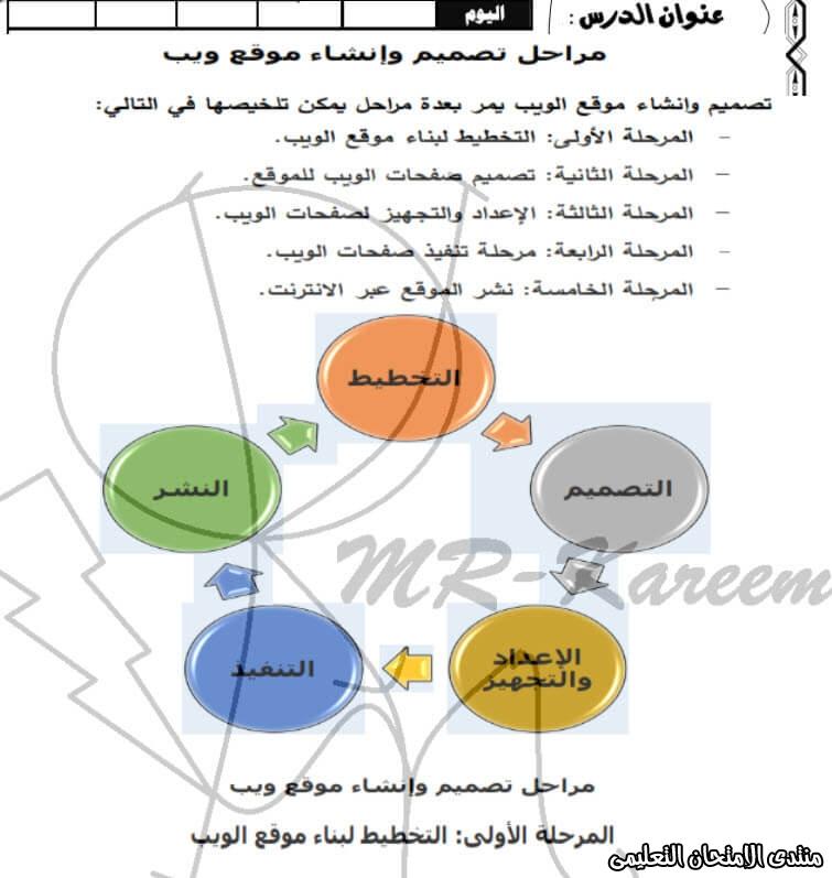 exam-eg.com_157798476195681.jpg