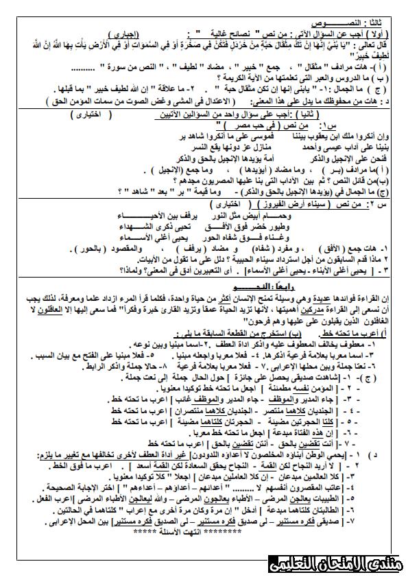 exam-eg.com_15785066023162.png