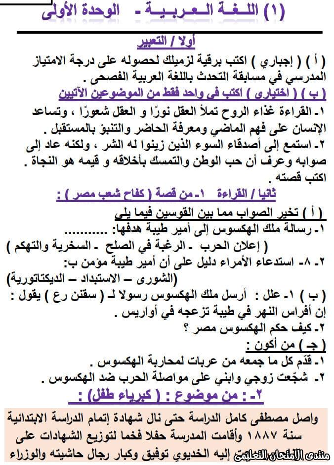 exam-eg.com_15785076595611.jpg