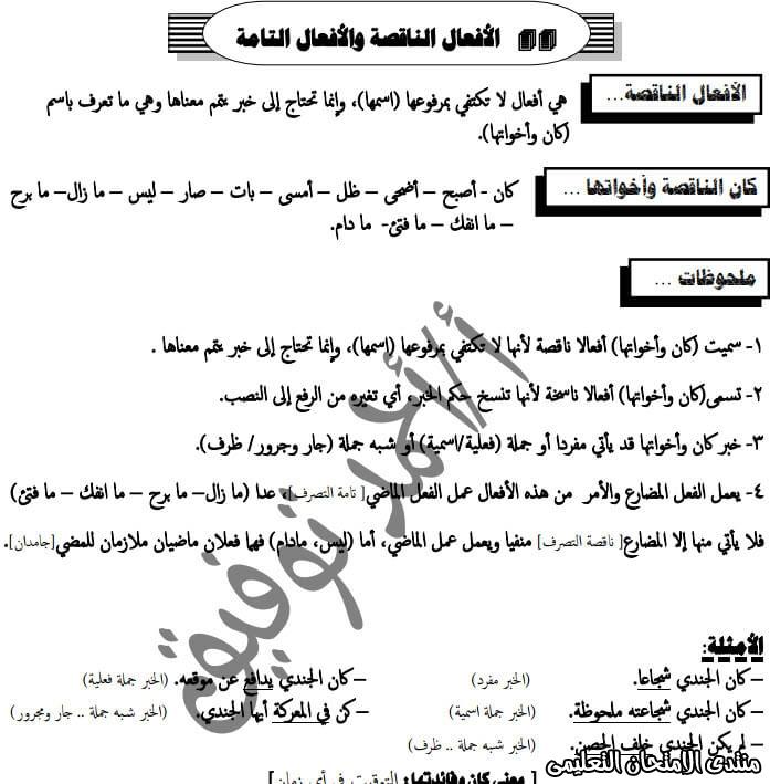 exam-eg.com_157871830833061.jpg