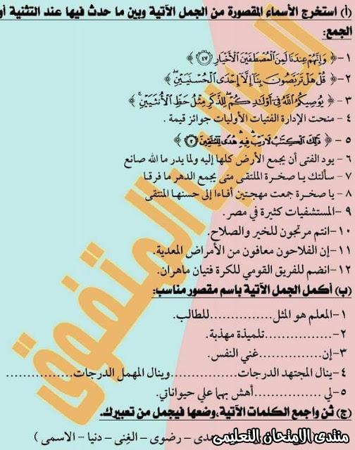 exam-eg.com_157871852165725.jpg