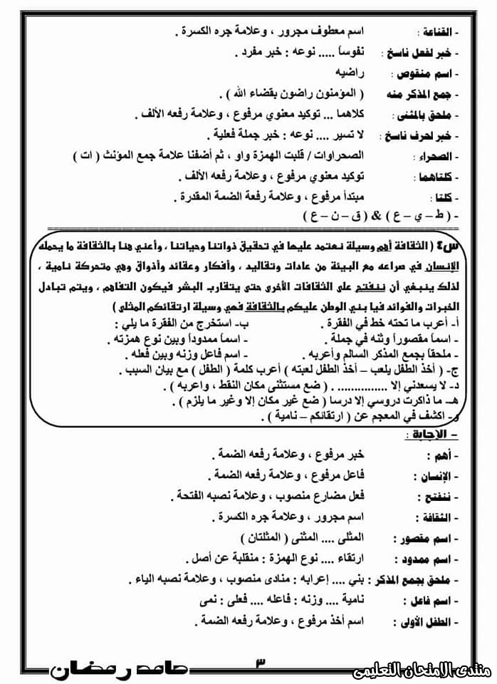 exam-eg.com_157871891409543.jpg