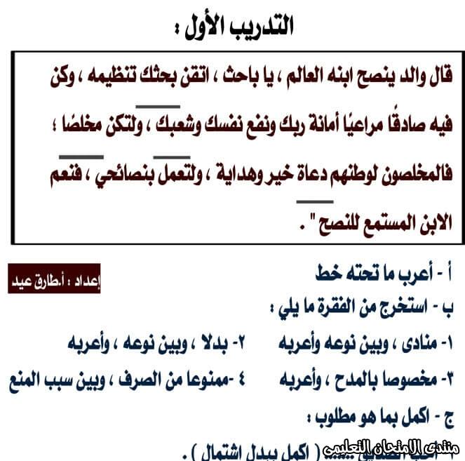exam-eg.com_15790894385181.jpg