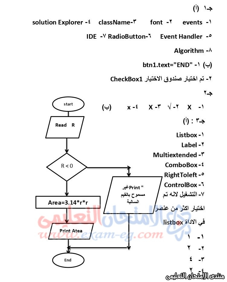 exam-eg.com_157926563022142.jpg
