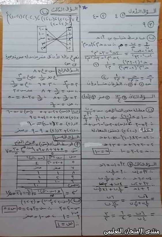 exam-eg.com_157937337193683.jpg