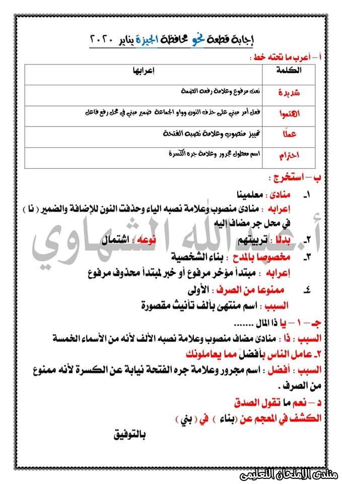 exam-eg.com_157938197566611.jpg