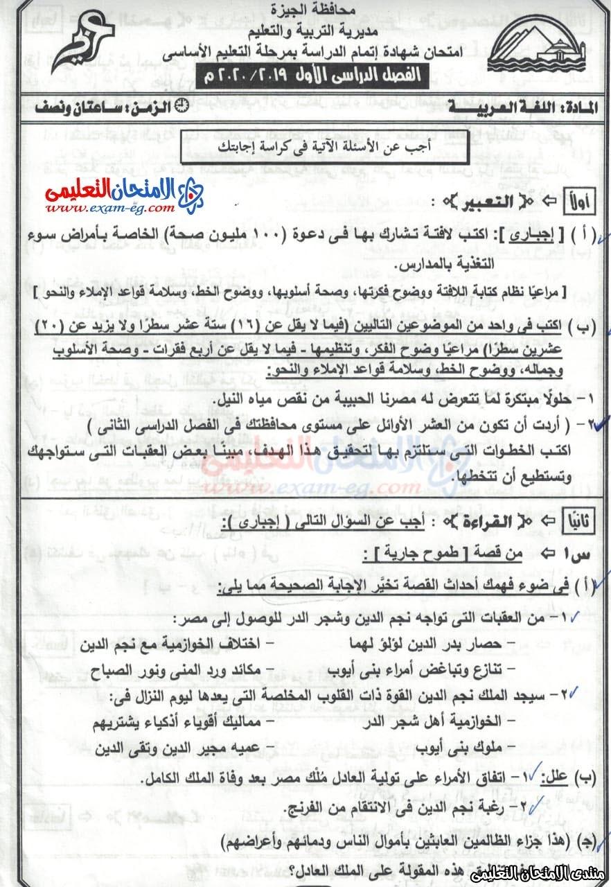 exam-eg.com_157938756667181.jpeg