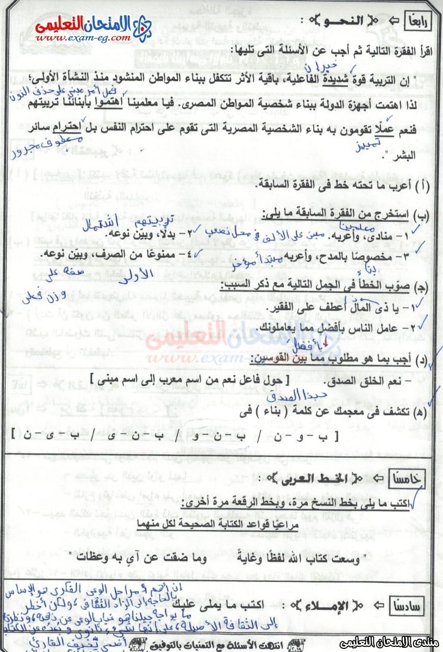 exam-eg.com_157938756680654.jpeg