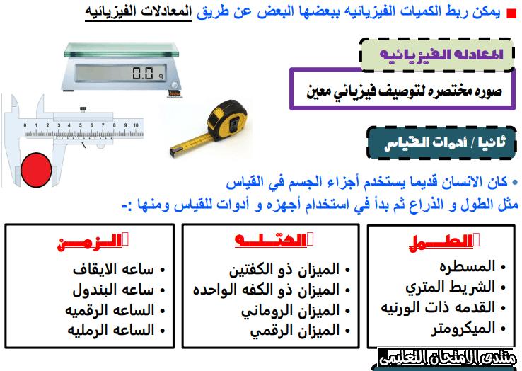 exam-eg.com_157948389054661.png