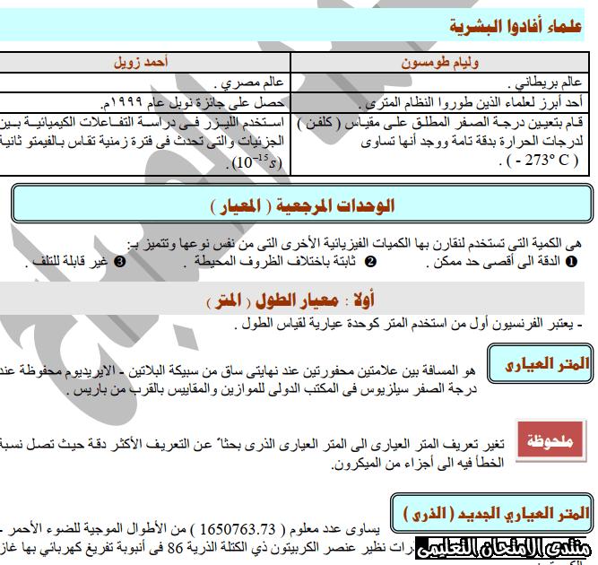 exam-eg.com_157948468452731.png
