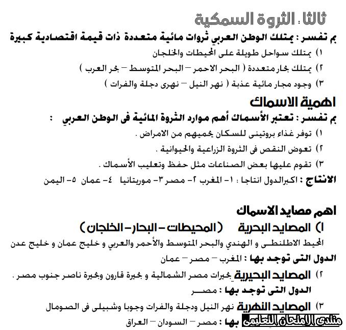 exam-eg.com_158142504477245.png