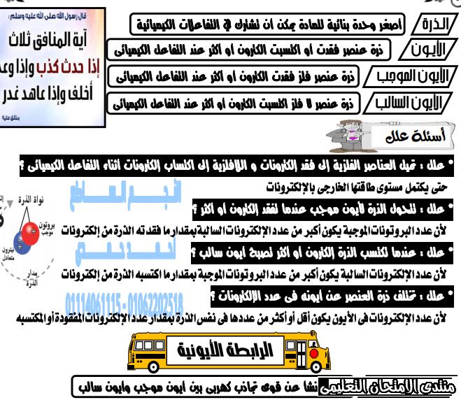 exam-eg.com_15814294765574.png