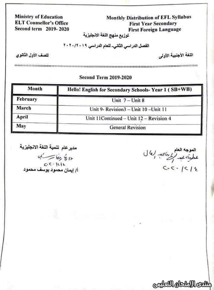 exam-eg.com_158185953112061.jpg