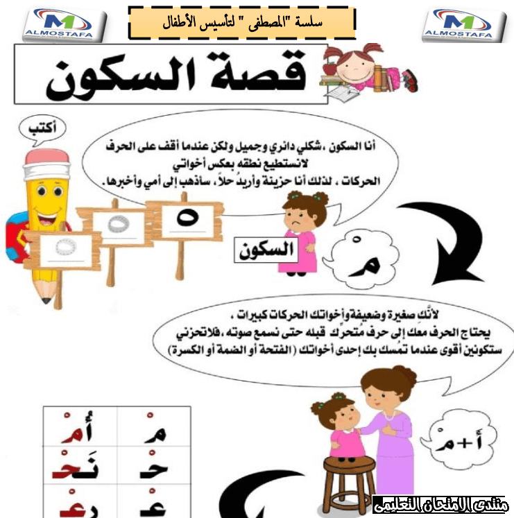 exam-eg.com_158198800703881.png