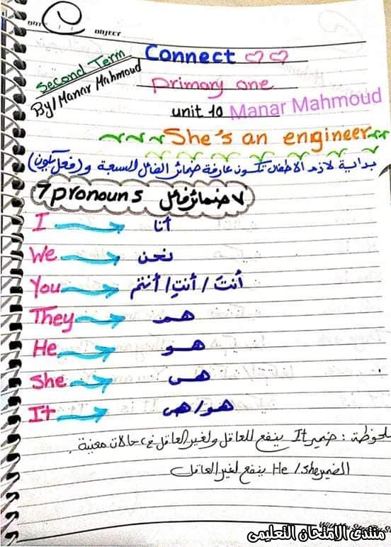 exam-eg.com_158255165432931.jpg