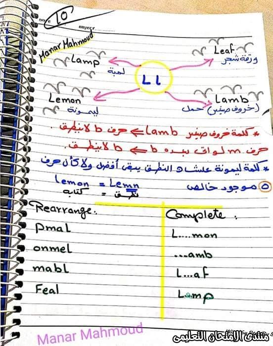 exam-eg.com_1582551654551610.jpg