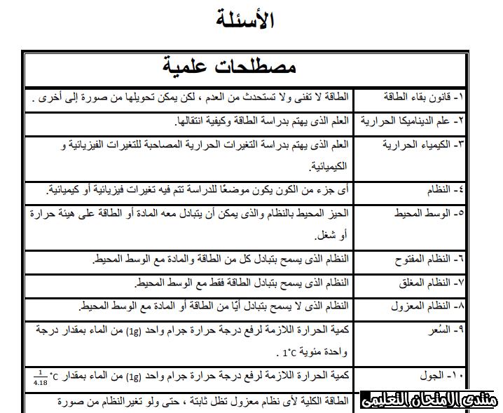 exam-eg.com_158384697995581.png
