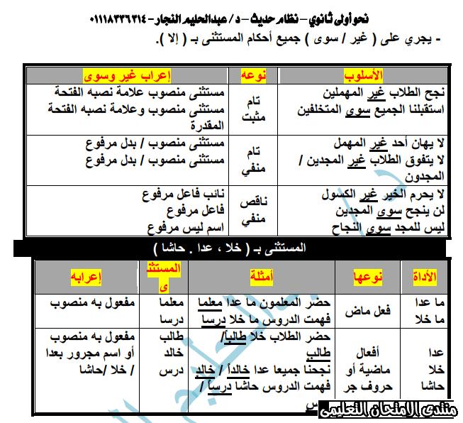 exam-eg.com_158384811382451.png