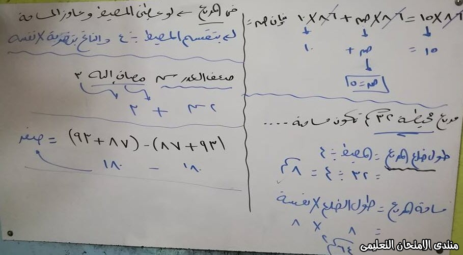 exam-eg.com_158394356950694.jpg