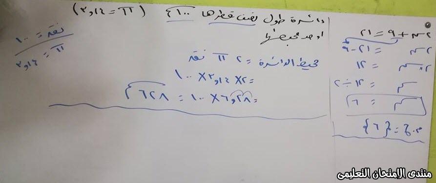exam-eg.com_158394356952825.jpg