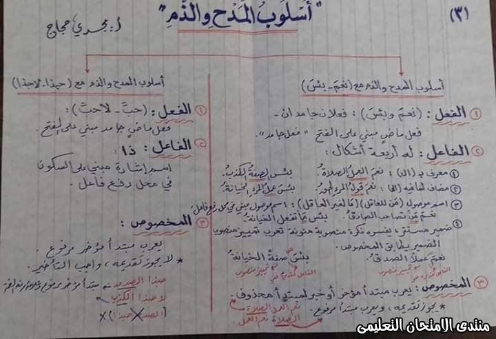 exam-eg.com_158454821403588.jpg