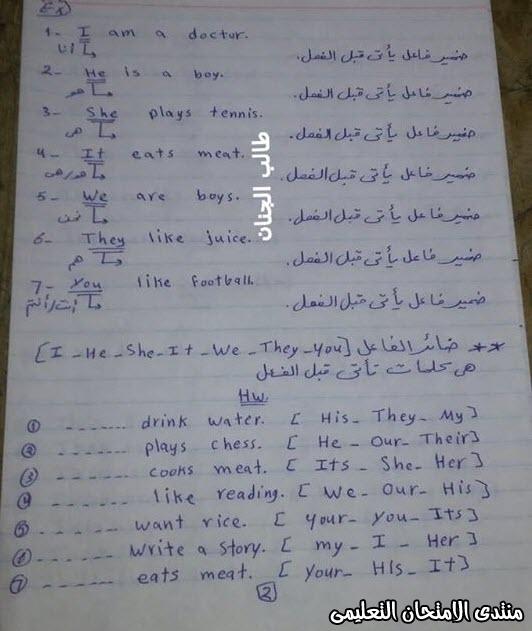 exam-eg.com_158455113356032.jpg