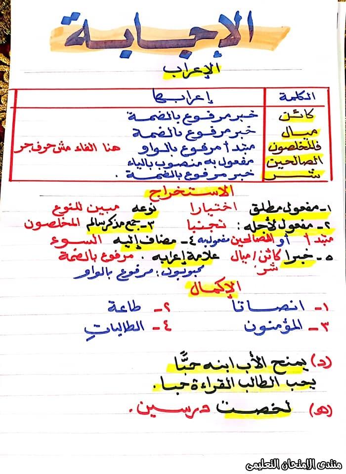 exam-eg.com_158457744488382.jpg