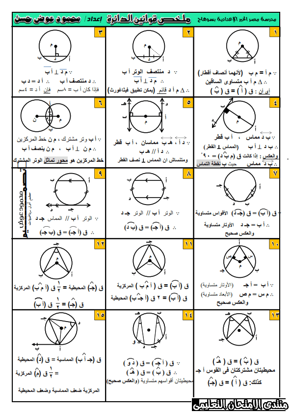 exam-eg.com_158508111573256.png