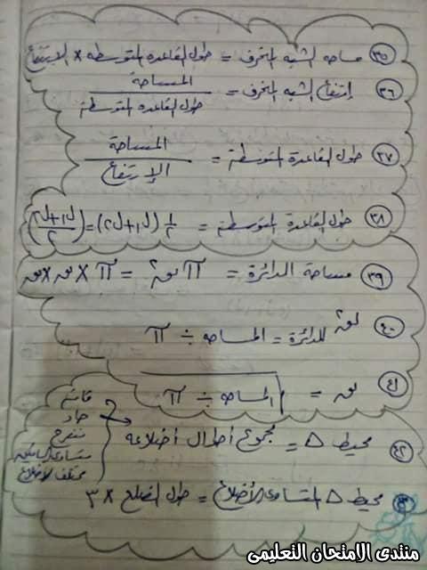 exam-eg.com_1585081115923414.jpg
