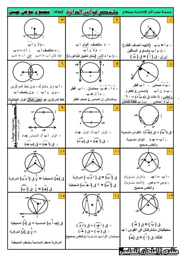exam-eg.com_158519277279871.png